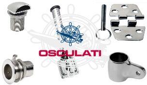 Accastillage Osculati