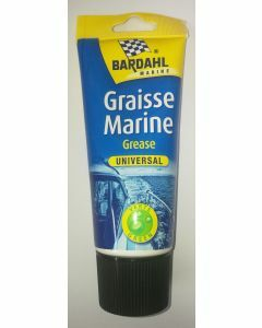 Graisse Marine Universel, biodégradable, tube 150gr