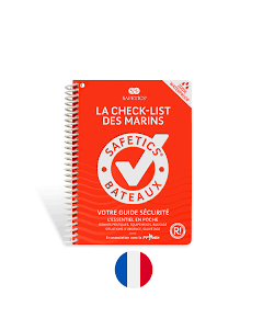Check-list des marins