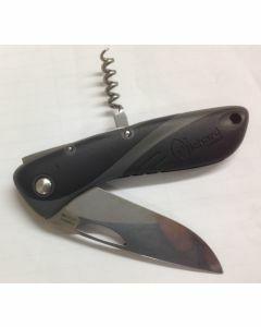 couteau chasse peche tire bouchon