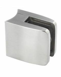 Pince à verre carré, pour tube, 55x55