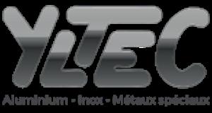 Yltec : La chaudronnerie industrielle de précision